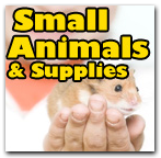 Small-Animals